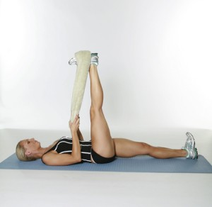glute-stretch-tracey-mallett