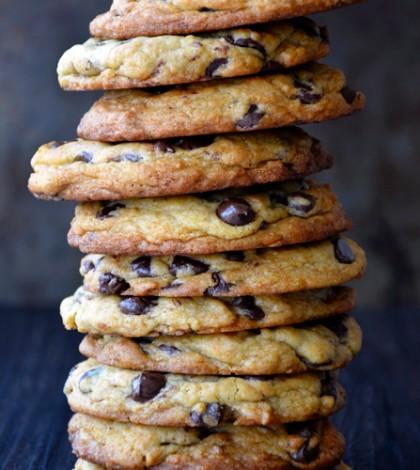 Secret-Ingredient-Chocolate-Chip-Cookies-Recipe