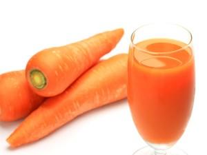 carrot-juice1