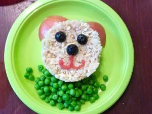 fun_food_for_kids