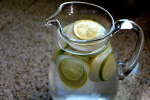 lemon-lime-ice-cubes