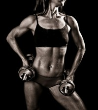 workouts-for-women-strength2