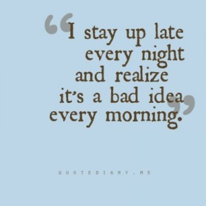 bad-idea-morning-sleep-text-Favim.com-270105