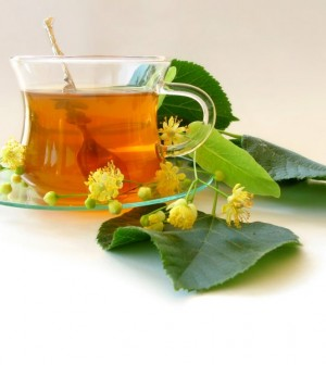 tea_lime-flower