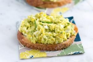 Avocado-Egg-Salad-Recipe-2