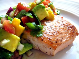 avocado-food-salmon-Favim.com-366772