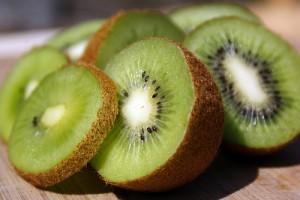 kiwi_fruit_3-300x200