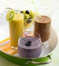 smoothie-recipes-475