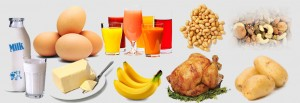 foods-that-help-increase-your-weight