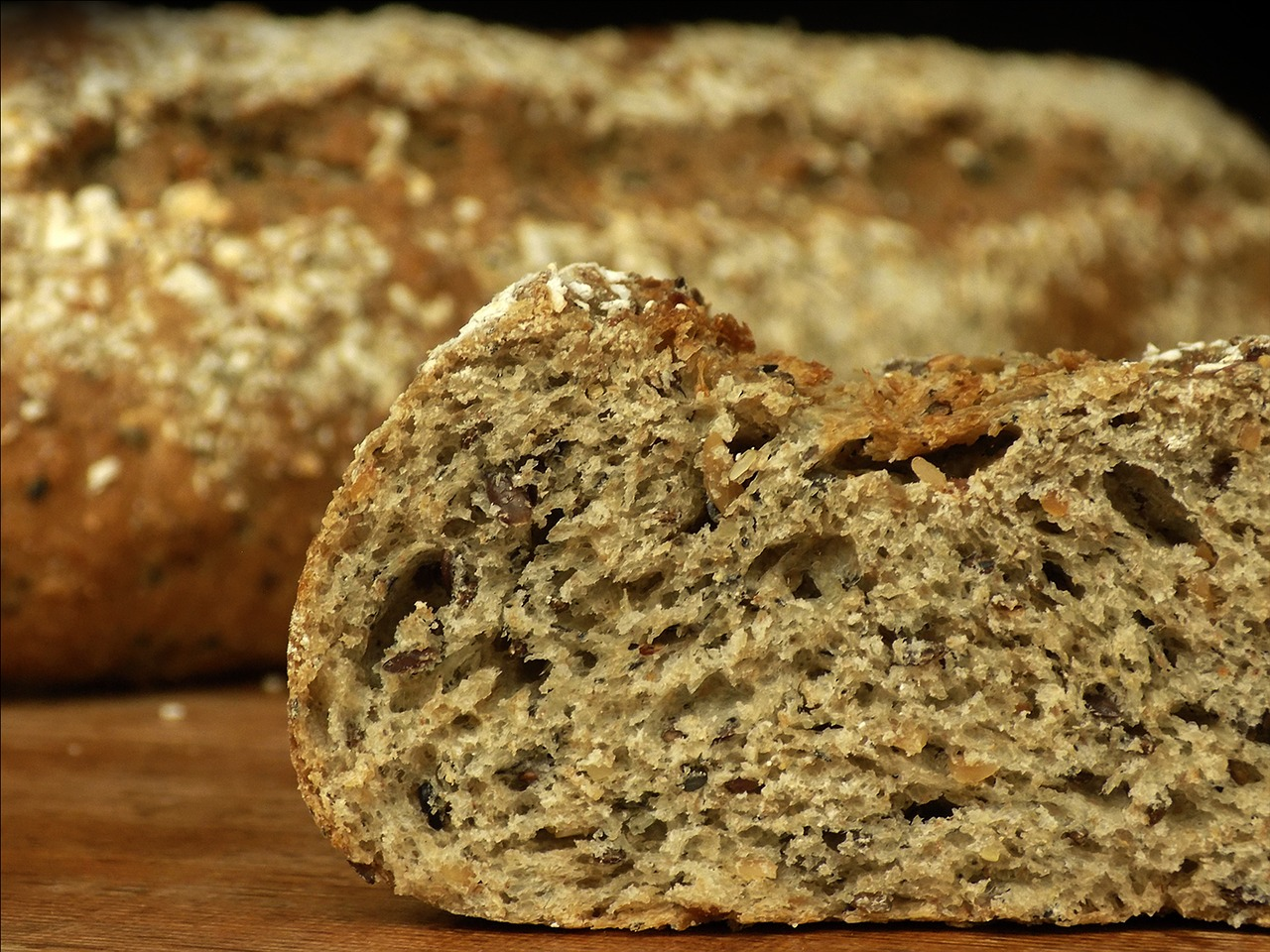 hrono hleb